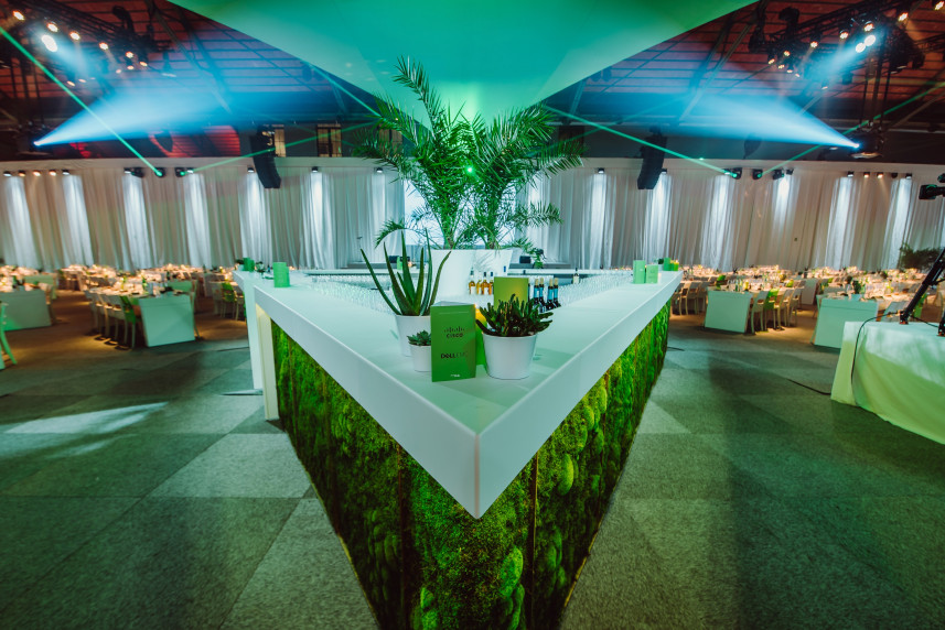 Fotograaf Styn Photography - Planner MeetMarcel - A_V John & Jane - Catering Silverspoon - Locatie Tour & Taxis (1)