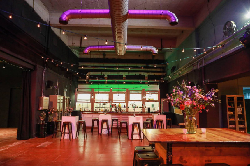 the-lab-feestzaal-feestlocatie-huwelijk-event-feest-house-of-weddings-house-of-events-41-5caf111f3c2fa