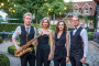 Aces - muziek event - coverband - House of Events - 19