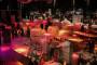 AED Studios - Feestzaal - Trouwzaal - House of Weddings - 37