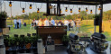 BarSensa - Catering - Dessert - Ijs - Foodtruck - House of Weddings - 16
