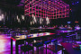 Docks Dome - Eventlocatie - Feestzaal - Brussel - House of Events - 25