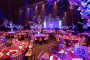 Docks Dome - Eventlocatie - House of Events - 10