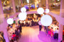 Feestzaal - Klokhof - House of Events(7)