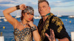 Hofnar - Licht & Geluid - Audiovisuele Diensten - DJ - Artiesten - House of Weddings - House of Events - 15