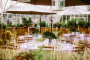 Insieme - Catering - Cateraar - Traiteur - House of Events - House of Weddings - 4