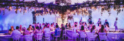 Insphere - Indoor Tent - Dome - House of Weddings - Events - 1 (1)