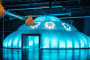 Insphere - Indoor Tent - Dome - House of Weddings - Events - 5