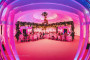 Insphere - Indoor Tent - Dome - House of Weddings - Events - 8
