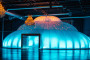 Insphere supersize indoor feesttent eventlocatie house of events (1)