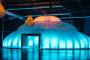 Insphere supersize indoor feesttent eventlocatie house of events (1)