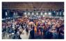 Kortrijk Xpo - Eventlocatie - Feestzaal - Kortrijk - Expohal - House of Events - 13