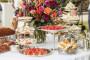 Loft 130 - Feestzaal - Eventlocatie - Trouwzaal - House of Weddings - House of Events - 11