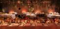 Loft 130 - Feestzaal - Eventlocatie - Trouwzaal - House of Weddings - House of Events - 13