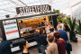 mi streetfood foodtruck foodstand traiteur catering house of events (12)