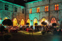 Sint-Pietersabdij - Feestzaal Gent eventlocatie -  House of events (1)