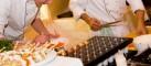 Traiteur Leconte - Catering event - Traiteur - House of Events - 14