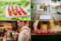 Van Wonterghem Catering - collage - House of Events - 1