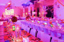 Wild Gallery - Eventlocatie - House of Events - 64