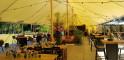 Wolterinck Event Decoration - Verhuur & Decoratie - House of Events - 16