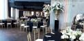 Wolterinck Event Decoration - Verhuur & Decoratie - House of Events - 20