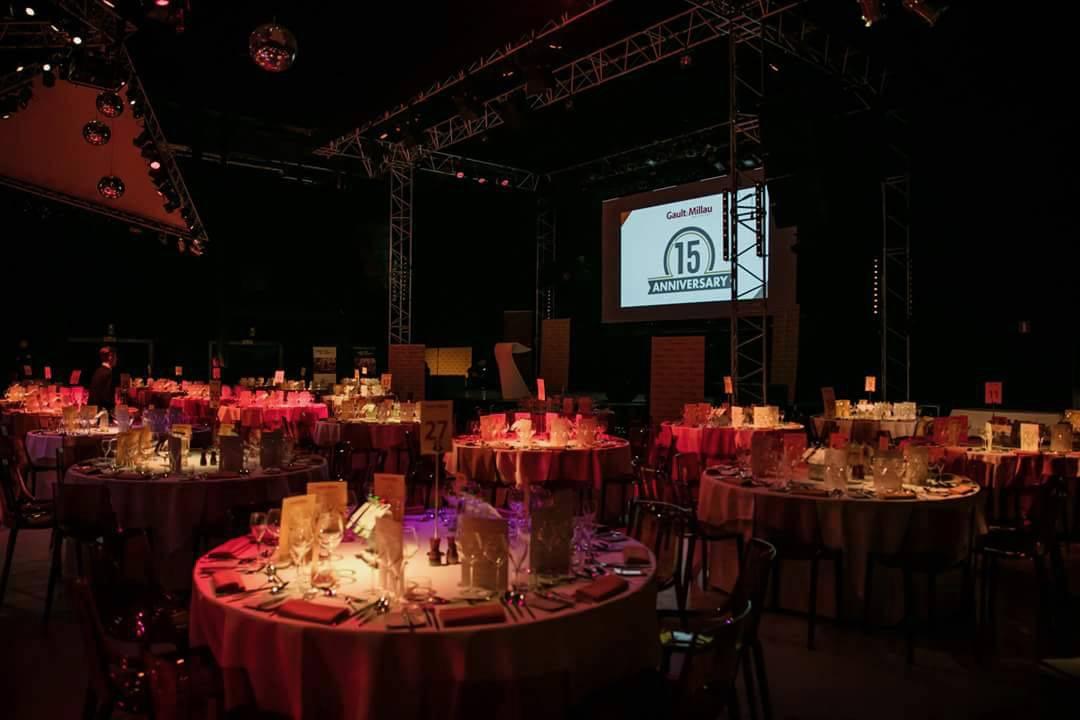 AED Studios - Feestzaal - Trouwzaal - House of Weddings - 36