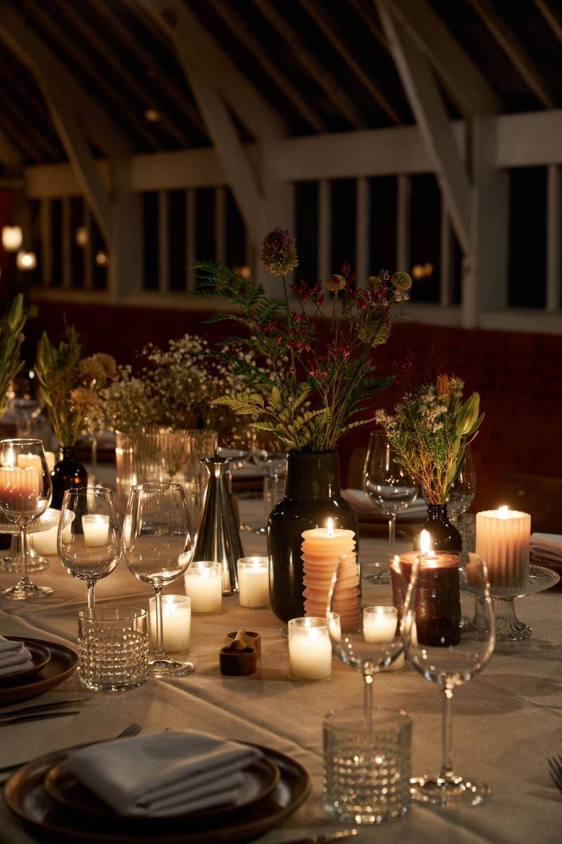 Alix ∙ Table & Jardin d'Amis - House of Weddings - House of EVents - 2 (1)