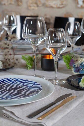 Amalthea - Catering - Trouw - Huwelijk - Event - House of Weddings - 1_preview