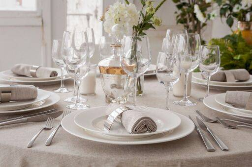 Amalthea - Catering - Trouw - Huwelijk - Event - House of Weddings - 11_preview