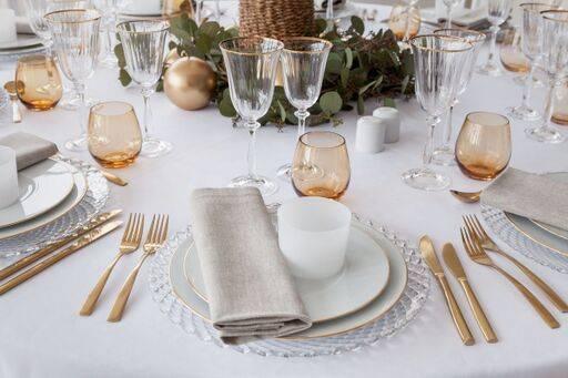 Amalthea - Catering - Trouw - Huwelijk - Event - House of Weddings - 9_preview