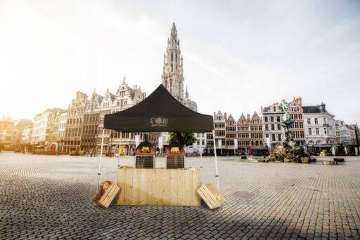 Antwerpen-118_preview