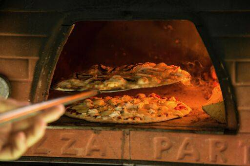 Attorno - Foodtruck - Pizza - House of Weddings - 20_preview