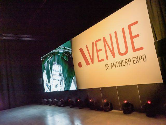 Avenue - Eventlocatie - House of Events - 3
