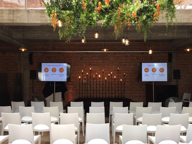 Blanc Fixe feestzaal eventlocatie vergaderzaal gent drongen house of events (10)