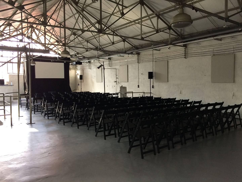 Blanc Fixe feestzaal eventlocatie vergaderzaal gent drongen house of events (11)