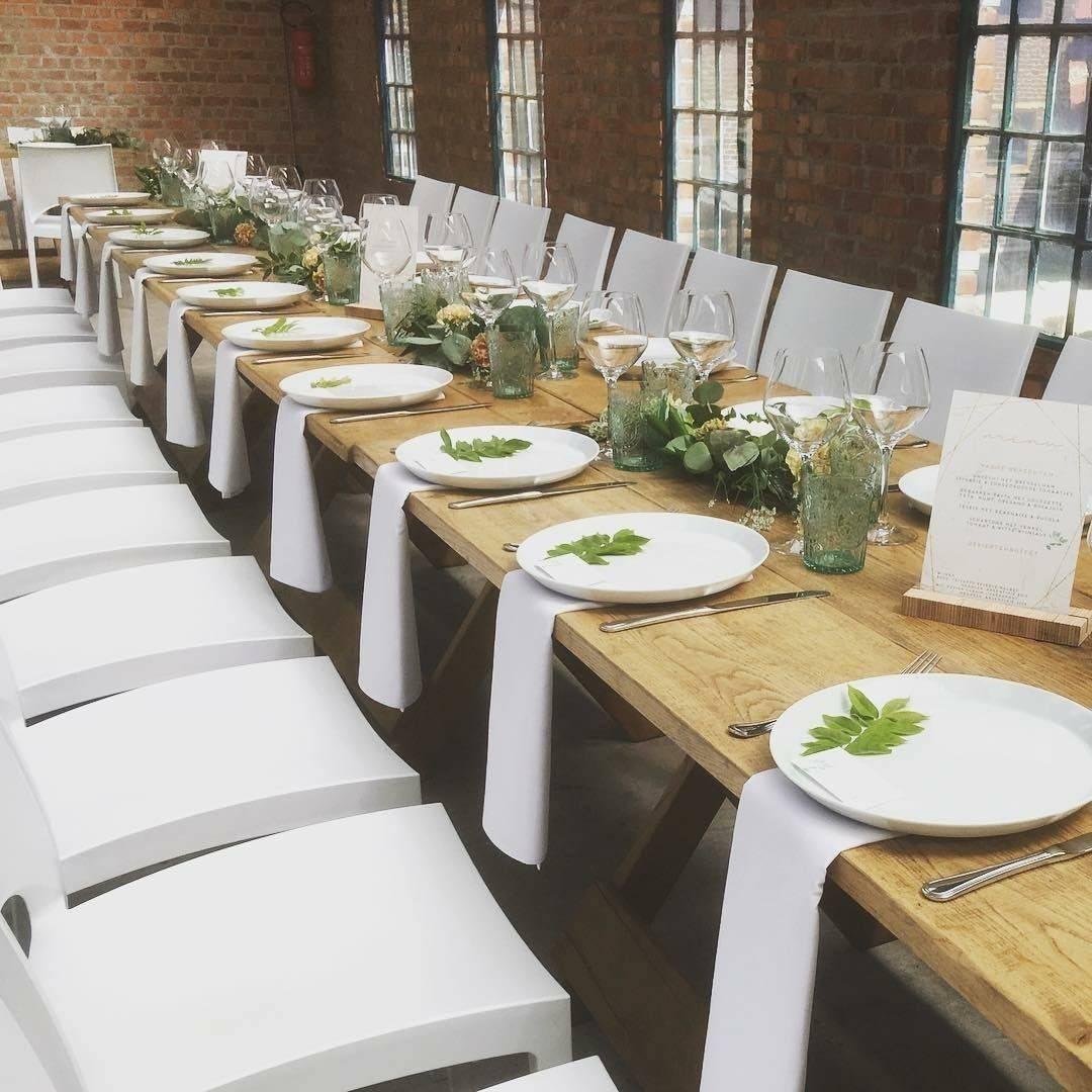 Blanc Fixe feestzaal eventlocatie vergaderzaal gent drongen house of events (4)