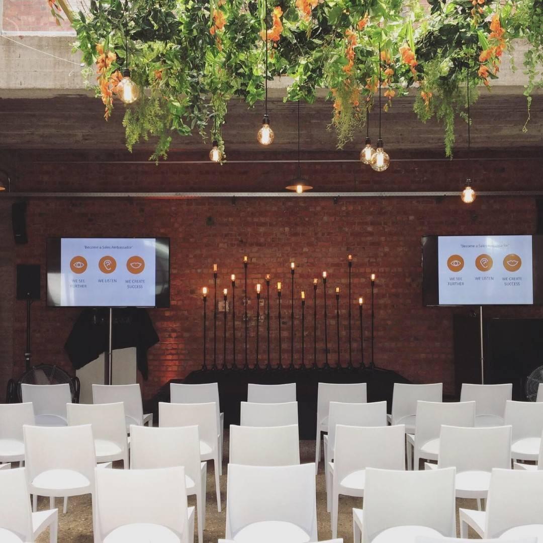 Blanc Fixe feestzaal eventlocatie vergaderzaal gent drongen house of events (9)