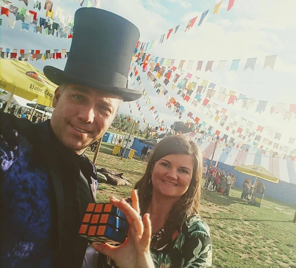 Bombelbas Festival - kopie - kopie - kopie