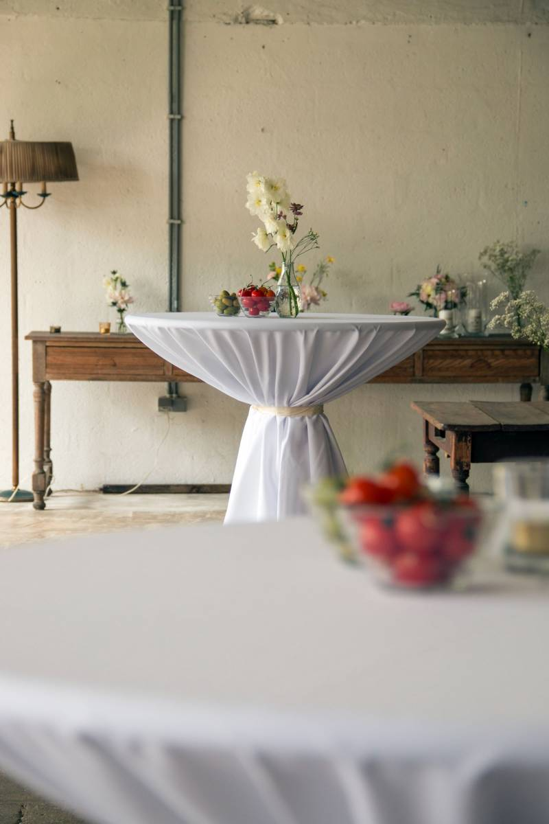Bring it On - Catering - Fotograaf Elsbeth Neyens - House of Events - 2