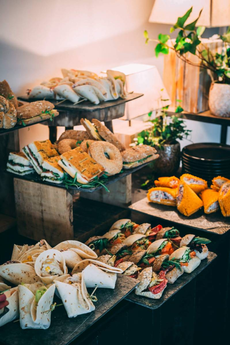 Broodjesassortiment-1