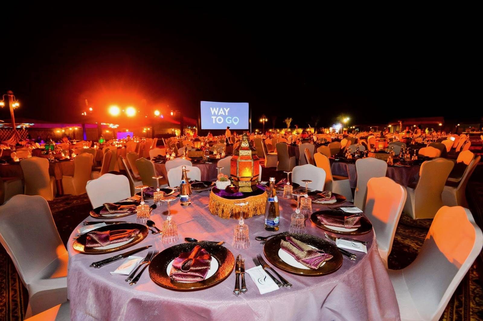 Event Masters - Event Agency - Event Planner - Evenementenbureau - House of Events - 20