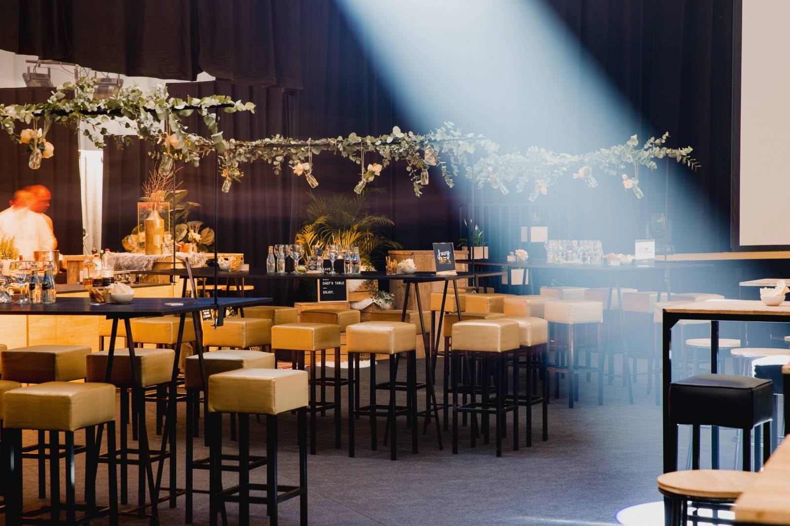 Event Masters - Event Agency - Event Planner - Evenementenbureau - House of Events - 26