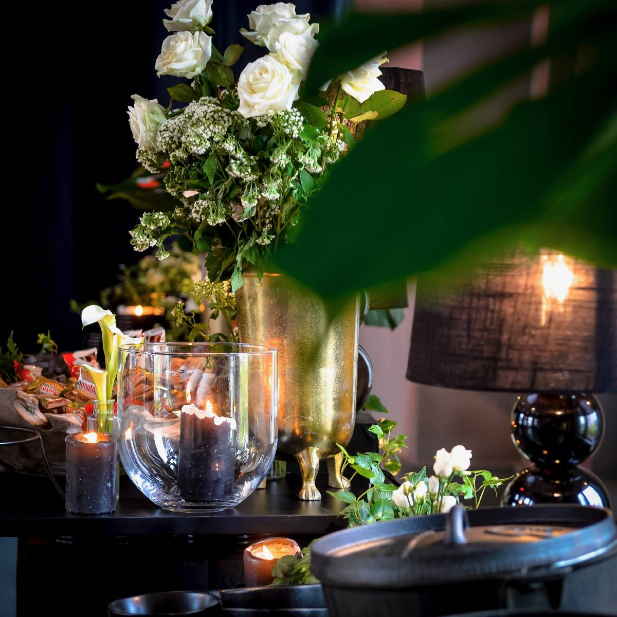 Event Masters - Event Agency - Event Planner - Evenementenbureau - House of Events - 32