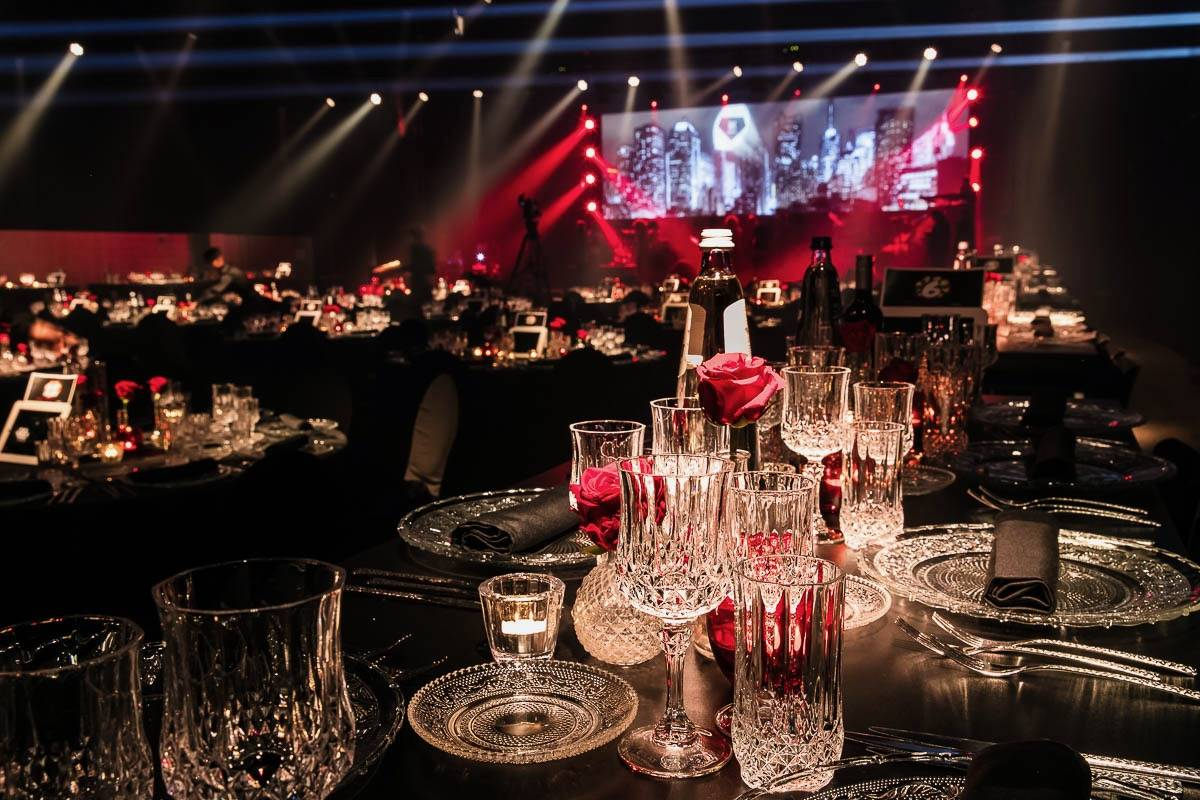 Event Masters - Event Agency - Event Planner - Evenementenbureau - House of Events - 35