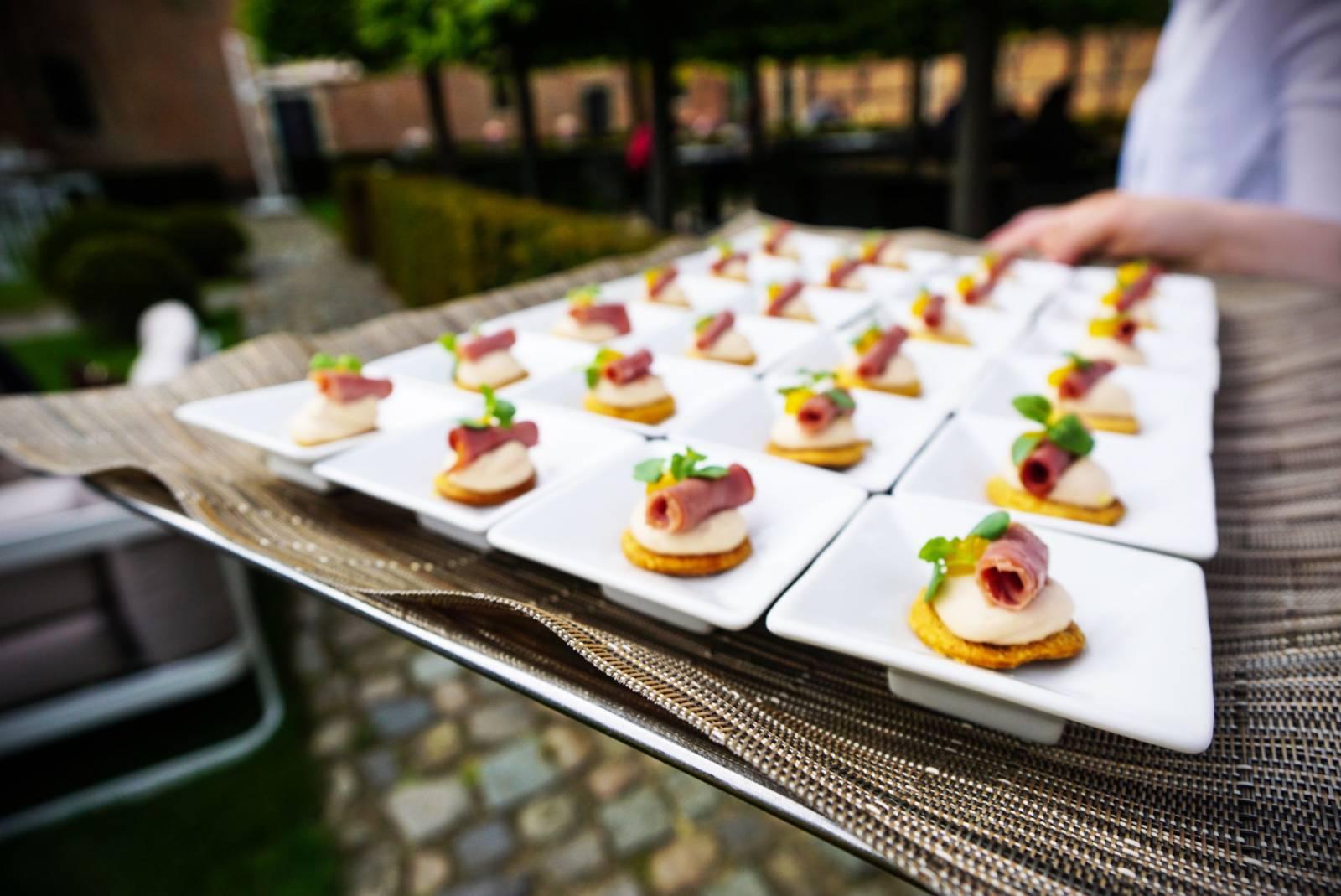Faculty Club - Feestzaal te Leuven - Eventlocatie - GARDEN LOUNGE MEI 2019 - House of Events - 6