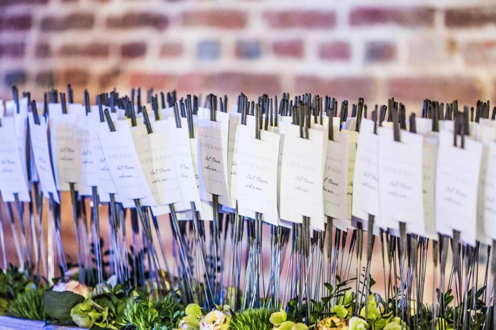 Feriatus - Wedding planner - House of Events  - 4