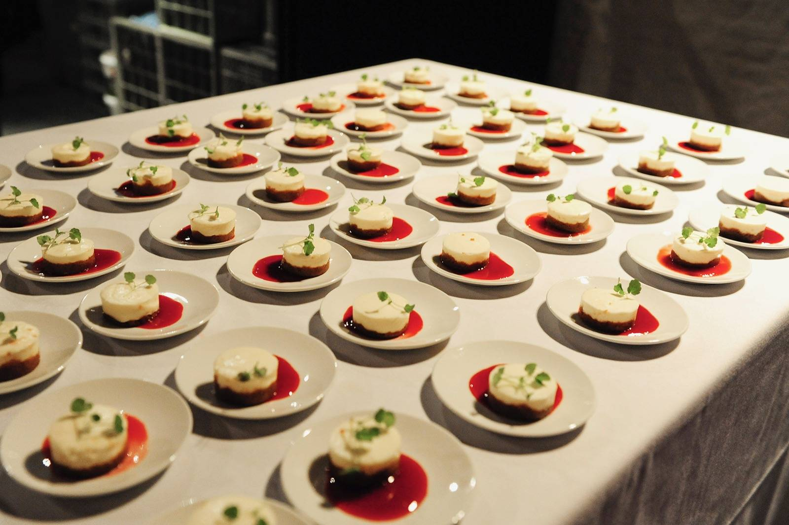 Foodsie - Catering Event - Traiteur - Cateraar - House of Events - 14