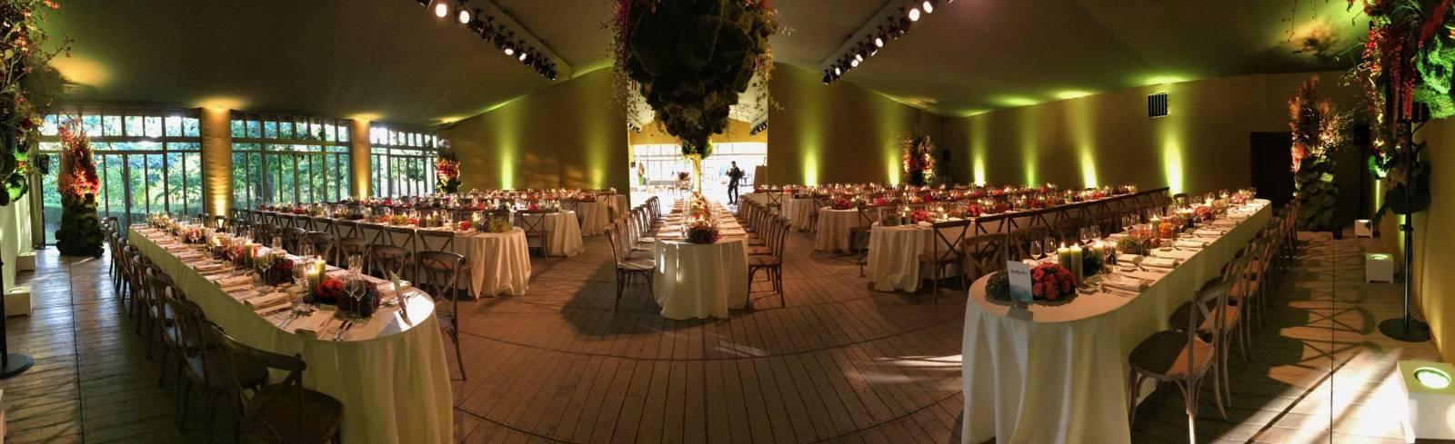 Hendrickx feesten - Catering - Traiteur - Cateraar - House of Events - 15