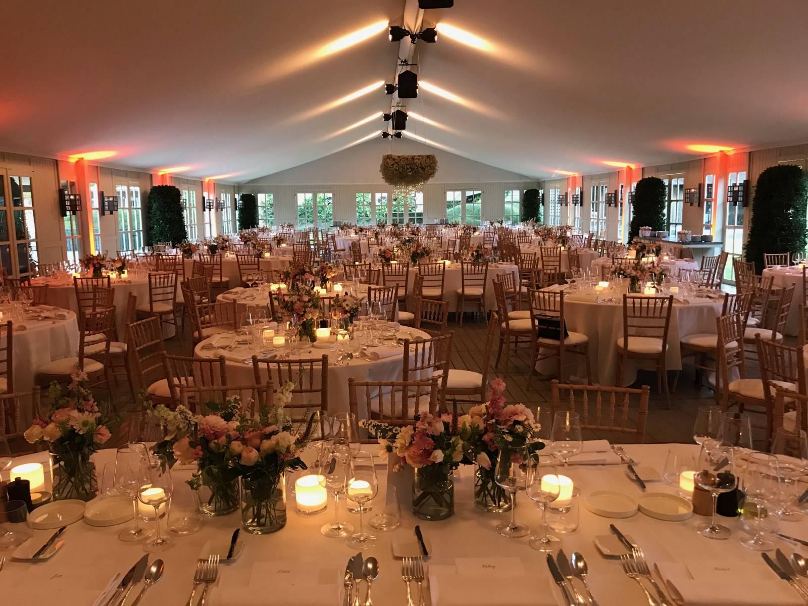 Hendrickx feesten - Catering - Traiteur - Cateraar - House of Events - 17