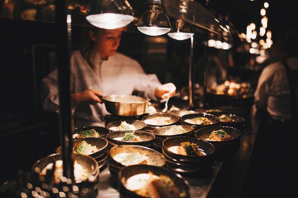 Hendrickx feesten - Catering - Traiteur - Cateraar - House of Events - 30